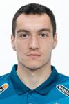 Vyacheslav Karavaev