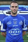 Julien Sablé