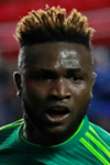 Isaac Success
