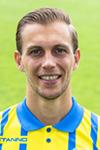 Finn Stokkers