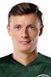 Evgeni Chernov