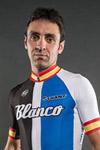 Juan Manuel Gárate