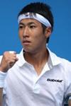Yosuke Watanuki
