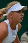 Anastasia Potapova