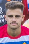 Sergio Garciá