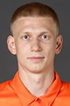 Andrey Egorychev