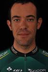 Anthony Charteau