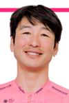 Fumiyuki Beppu