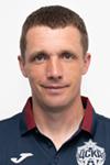 Viktor goncharenko