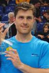 Michael Berrer