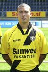 Johan Vonlanthen