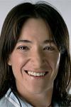 Alberta Brianti