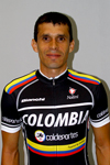 Luis Felipe Laverde