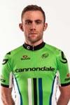 Brian Vandborg