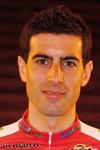 Paolo Ciavatta