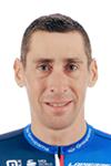 Matthieu Ladagnous