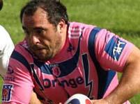 Rodrigo Roncero
