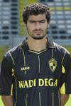 Karim Saidi
