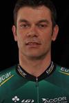 Franck Bouyer