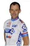 Frédéric Guesdon