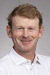 Brandt Snedeker