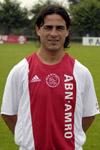 Mauro Rosales