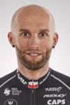 Tomasz Marczynski