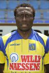 Emanuel Obiora Odita