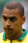 James Vaughan Player Profile Football Eurosport Uk