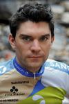 Julien Antomarchi