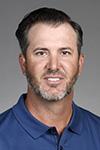 Scott Piercy