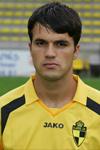 Marko Andic