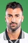 Fabio Ceravolo