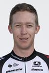 Cameron Meyer
