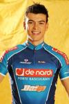 Giorgio Brambilla