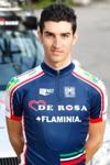 Fabio Piscopiello