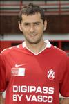 Mladen Lazarevic