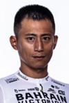 Chun Kai Feng