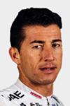Sergio Henao