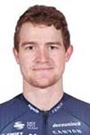 Scott Thwaites