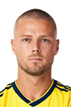 Ragnar Sigurdsson