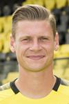 Julian Brandt
