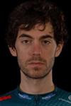 Matteo Busato
