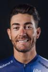 Giacomo Nizzolo