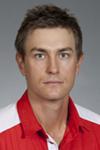 Jason Scrivener