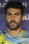 Vicente Iborra