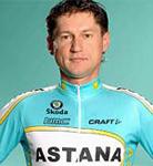 Andrey Mizourov