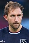 Craig Dawson
