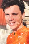 Matteo Dal-Cin