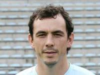 Julien Tilloles
